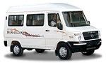 tempo-traveller-rental-chennai-to-vellore