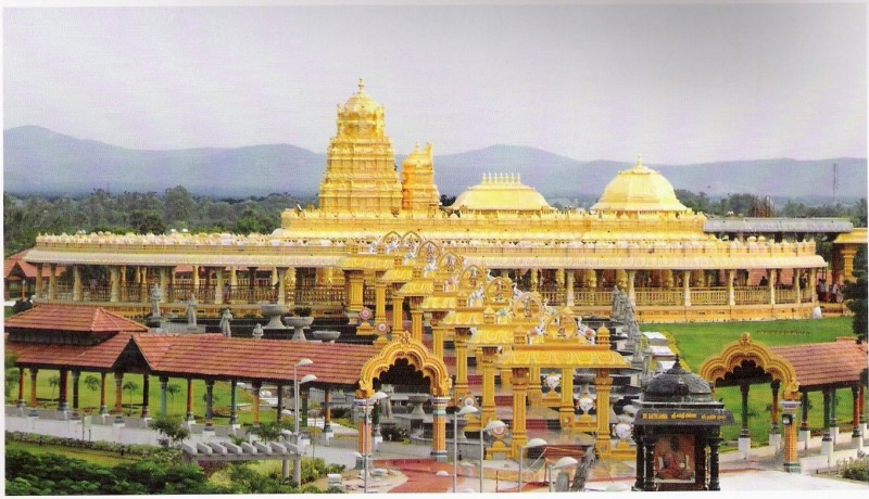 vellore-tempo-travel